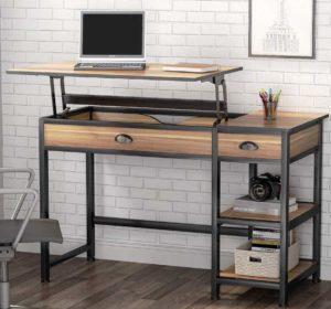 Standup Desk.